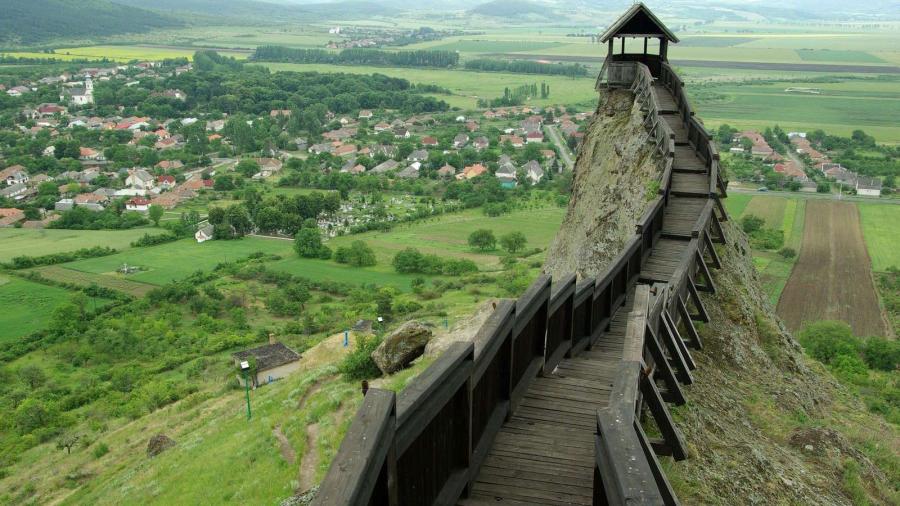 Cele mai romantice destinatii turistice din Europa - Poza 7