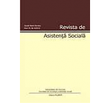 Revista de Asistenta Sociala. Anul XI Nr. 4 /2012