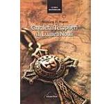 Cavalerii templieri in lumea noua