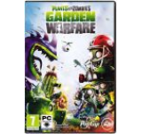 Plants vs Zombies: Garden Warfare (PC)