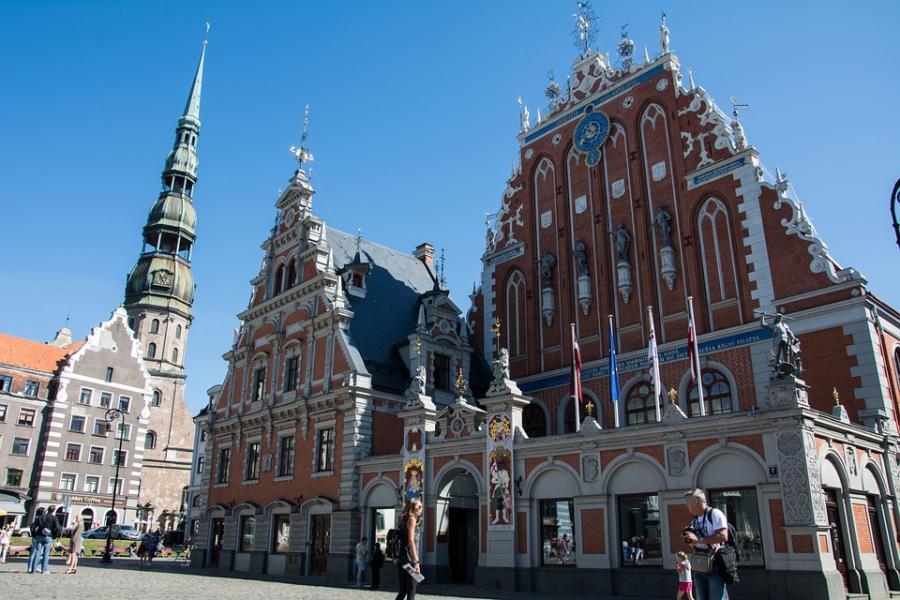 Top 10 Cele mai ieftine destinatii turistice europene - Poza 4