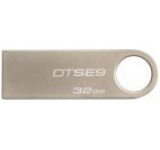 Stick USB Kingston SE9 32GB