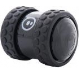 Robot Sphero Ollie Darkside cu aplicatie, Bluetooth, iOS & Android