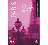 Orasele lumii pas cu pas. Paris