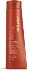 Balsam Joico Smooth Cure - sulfate free, 300 ml