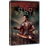 Quo Vadis - Editie speciala pe 2 discuri