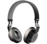 Casti Jabra Move, Bluetooth (Negre)