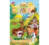 Ion Creanga - Povesti si povestiri