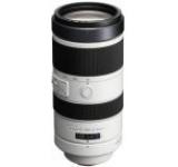 Obiectiv Foto Sony SAL-70400G2 70-400mm f/4-5.6 G SSM II
