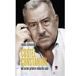 Costel Constantin un actor printre rolurile sale