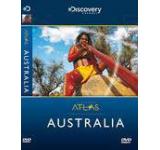 Atlasul Lumii: Australia