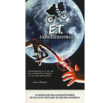 E.T. Extraterestrul