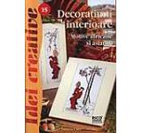 Decoratiuni interioare. Editia a II-a - Idei Creative 15
