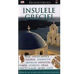 Ghid turistic - Insulele Greciei