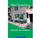 Mario Vargas Llosa - Ratacirile fetei nesabuite