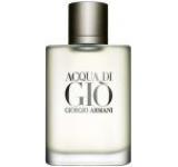 Parfum de barbat Giorgio Armani Acqua Di Gio Eau De Toilette 50ml