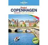 Lonely Planet Pocket Copenhagen