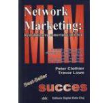 Network Marketing - rentabilizarea comertui in retea
