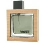 Parfum de barbat Dsquared2 He Wood Eau de Toilette 50ml