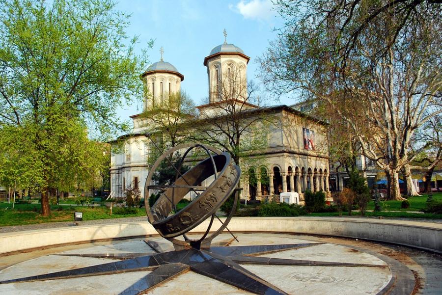 Top 10 Cele mai ieftine destinatii turistice europene - Poza 6