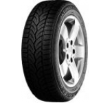 Anvelopa Iarna General Tire Altimax Winter Plus, 185/65R14 86T