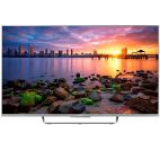 Televizor LED Sony BRAVIA 109 cm (43inch) KDL-43W756C, Full HD, Smart TV, Motionflow XR 800 Hz, X-Reality PRO, Android TV, CI+