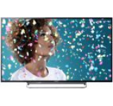 Televizor LED Sony BRAVIA 101 cm (40inch) KDL-40W605B, Full HD, Smart TV, Motionflow XR 200, X-Reality PRO, Wireless, Web browser, MHL, Live Football Mode, CI+