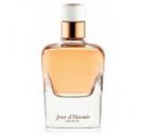 Parfum de dama Hermes Jour D'Hermes Absolu 85ml