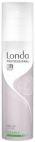 Crema de par Londa Professional Lstyle Coil Up Fixare Flexible, 200ml