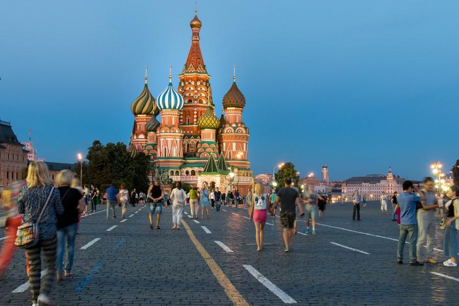 Top 10 Cele mai ieftine destinatii turistice europene - Poza 2