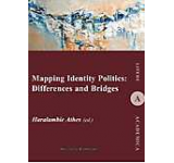 Mapping Identity Politics: Differences and Bridges