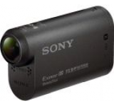 Camera Video Sport Sony HDR-AS30VB, Full HD + Kit Accesorii pentru bicicleta