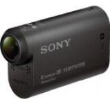 Camera Video Sport Sony HDR-AS30VB, Full HD + Kit Accesorii pentru bicicleta