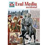Evul Mediu occidental