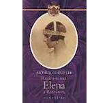 Regina mama Elena (reeditare)