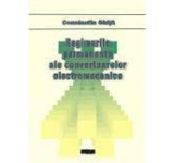 Regimurile permanente ale convertoarelor electromecanice