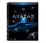 Avatar - Editie de Colectie pe 3 discuri