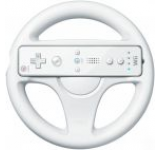 Volan Nintendo Wii Wheel