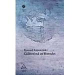 Calatorind cu Herodot