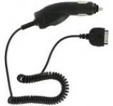 Incarcator Auto Kit IPODBPC, 500 mAh pentru iPhone 4/4S