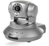 Camera de supraveghere Edimax IC-7110