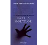 Cartea mortilor