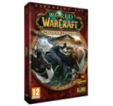 Blizzard World of Warcraft Mists of Pandaria (PC)