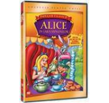 Povesti clasice: Alice in Tara Minunilor