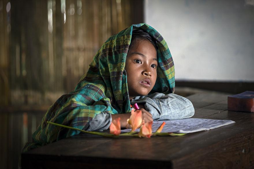 Cel mai frumos concurs foto dedicat nevoii de a explora lumea - Poza 14