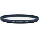 Filtru Marumi DHG Lens Protect 77mm