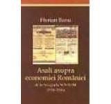 Asalt asupra economiei Romaniei