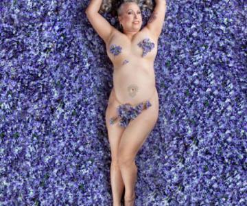 Standarde de frumusete feminina, in 14 forme diferite