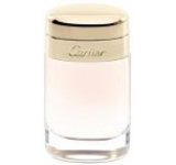 Parfum de dama Cartier Baiser Volé Eau de Parfum 100ml
