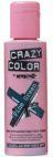 Vopsea de par Crazy Color Pine Green 46, 100ml